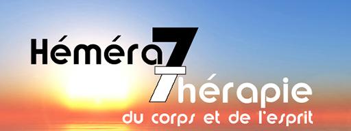 Héméra7thérapie